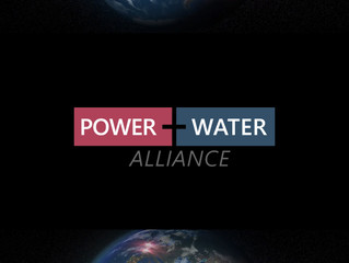 Power Water Alliance
