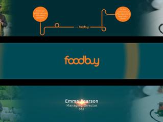 Foodbuy