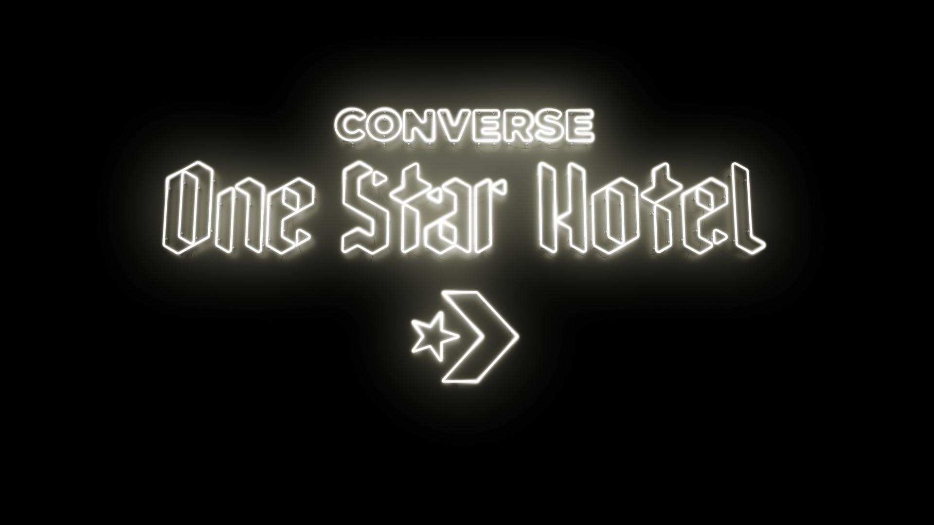 Convers_OSH