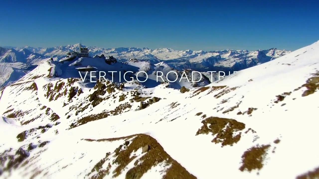 Vertigo.Roadtrip_02588