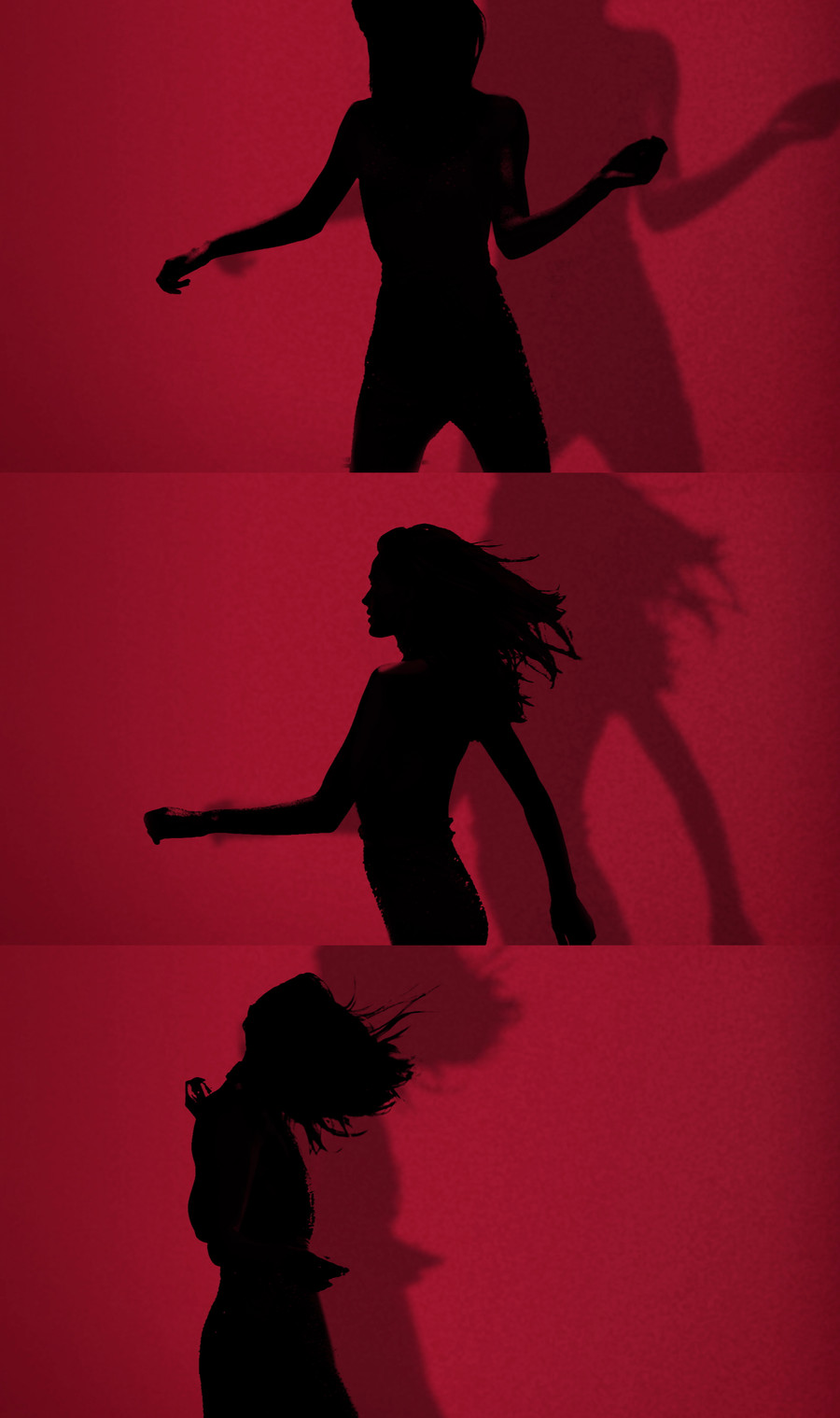 Michael Kors - Sexy Ruby