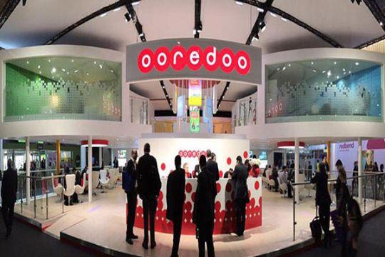 Ooredoo reaches 100 Million customer [qatarisbooming.com]
