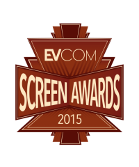 JSCGI helps The Edge Picture company secure the Grand Prix at the 2015 EVCOM awards