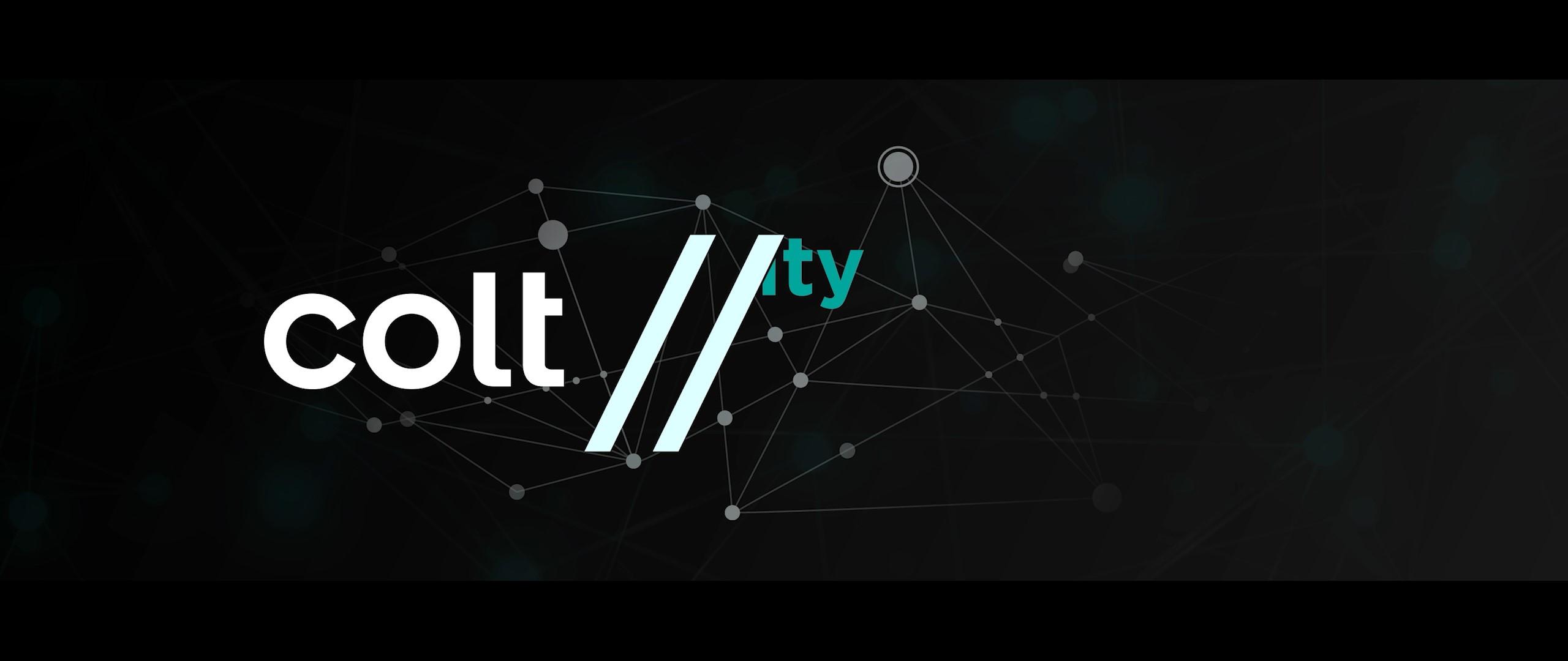 Colt_03