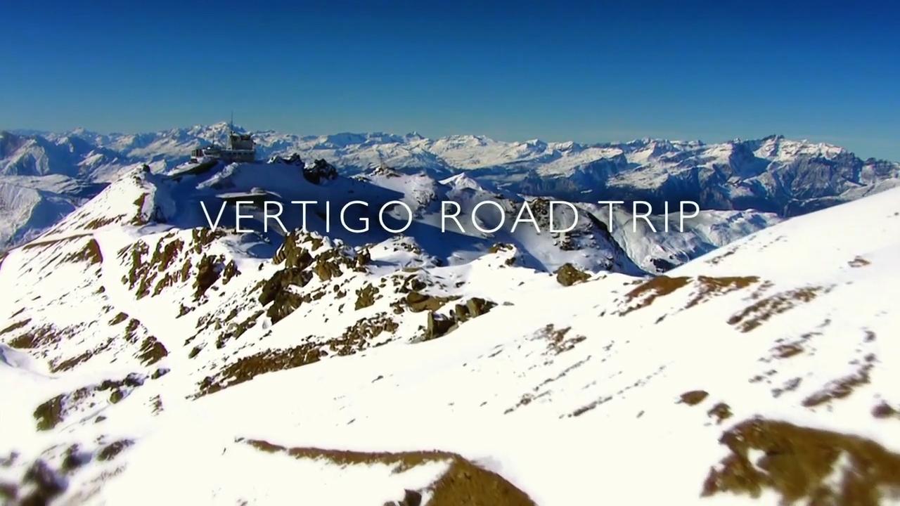 Vertigo.Roadtrip_02608
