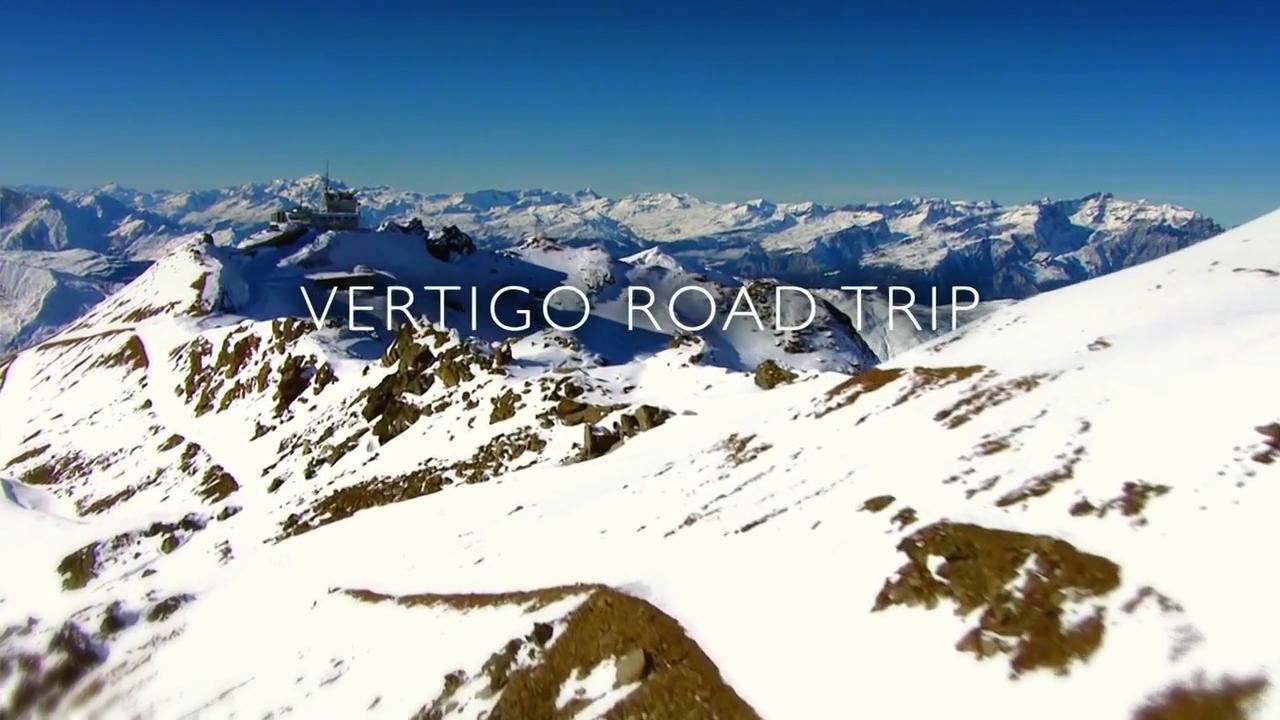 Vertigo.Roadtrip_02598