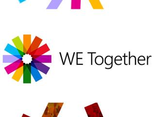 Microsoft - We Together
