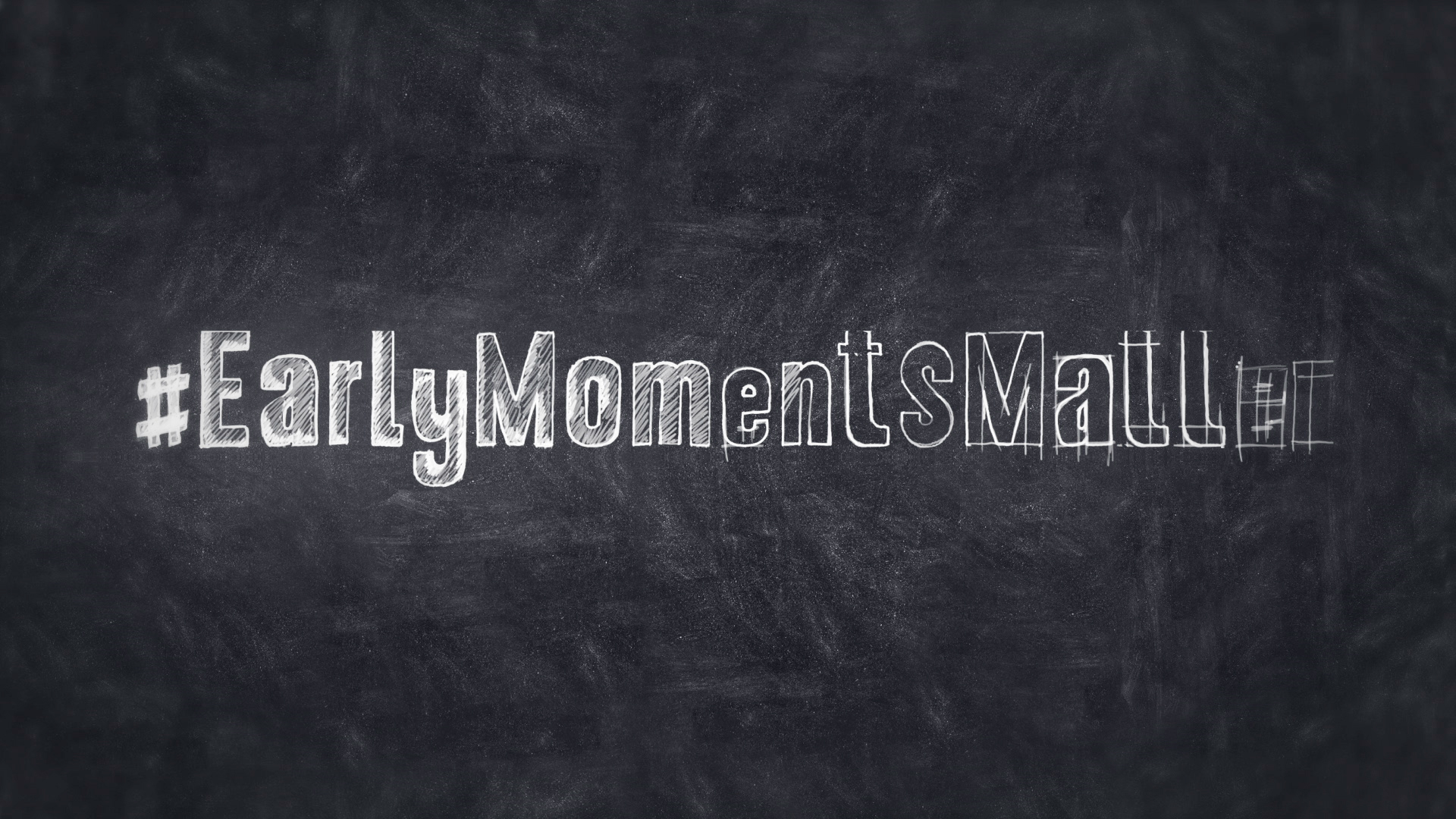 UnicefEarlyMoments_10