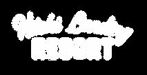 KL-Logo_Text-White_edited.png