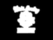 KL-Logo_White.png
