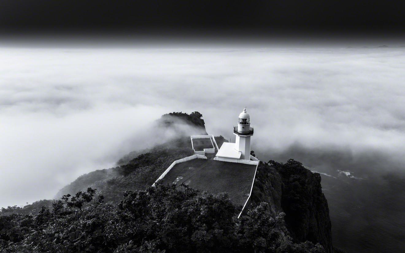 Cape Earth