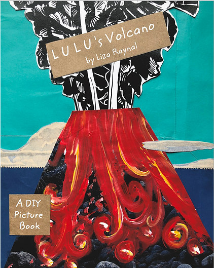 Lulu's Volcano_Cover_LR.png