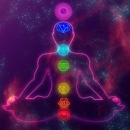 Individualized Yoga