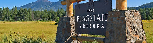 flagstaff-trial-lawyers_5704.jpg