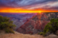 Sunset Grand Canyon North Rim from Cape Royal_edited.png