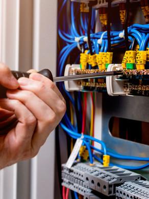 Consumer Unit Repair & Installation