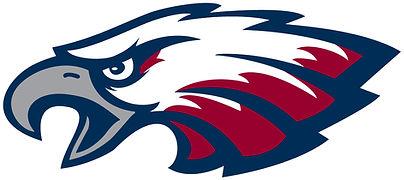 Eagle Logo.jpg