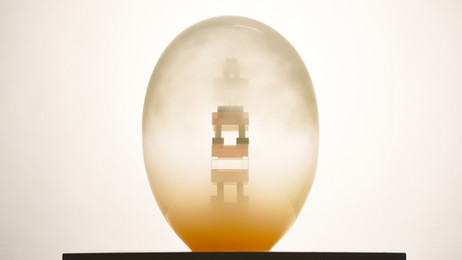 Foggy Ⅱ