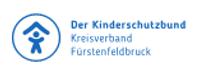 kinderschutzbund.png