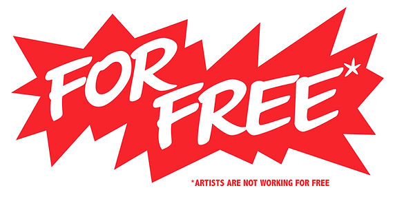 for_free_titel.jpg