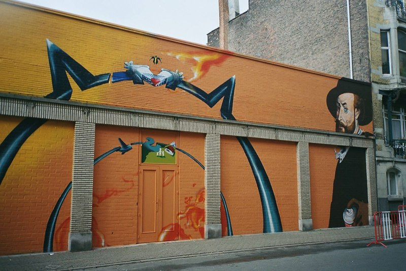 by Loomit
