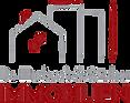 harbeckstieber-logo.png