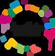 logo-buntheim-final.png