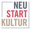BKM_Neustart_Kultur_Wortmarke_pos_CMYK_RZ.tiff