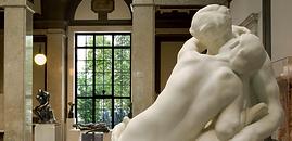 rodin-museum-philadelphia.png