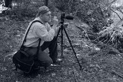 Owen Biddle Photo School Phila