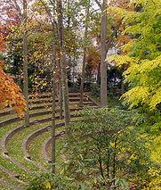 scott_arboretum_amphitheater_original.jp