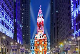 City-Hall-PIFA-lighting-rendering-680uw.