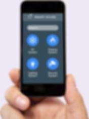 HandWithSmartphone.jpg