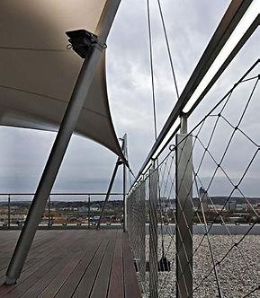 Geen-roof-terrace.jpg