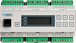 TecomatFoxtrotCP1018.png