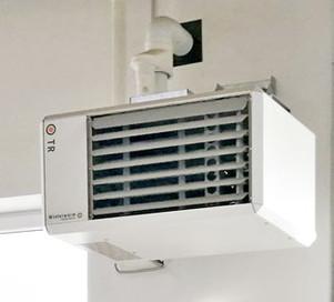 Winterwarm TR heater.jpg