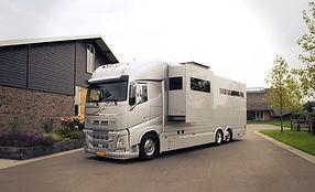 Roelofsen_truck.jpg