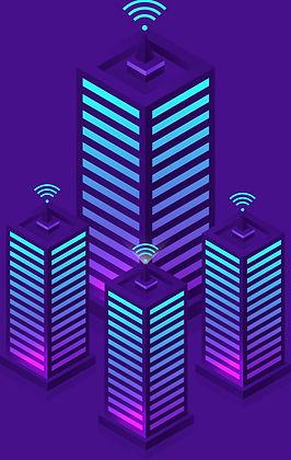 SmartBuildingsSmall-BG-Color.jpg
