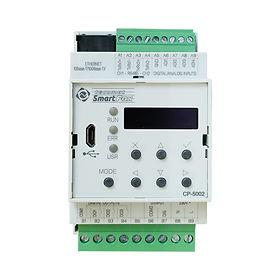 SmartFoxCP-5002.jpg