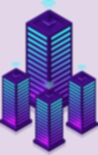 SmartBuildings-Pink-BG.jpg
