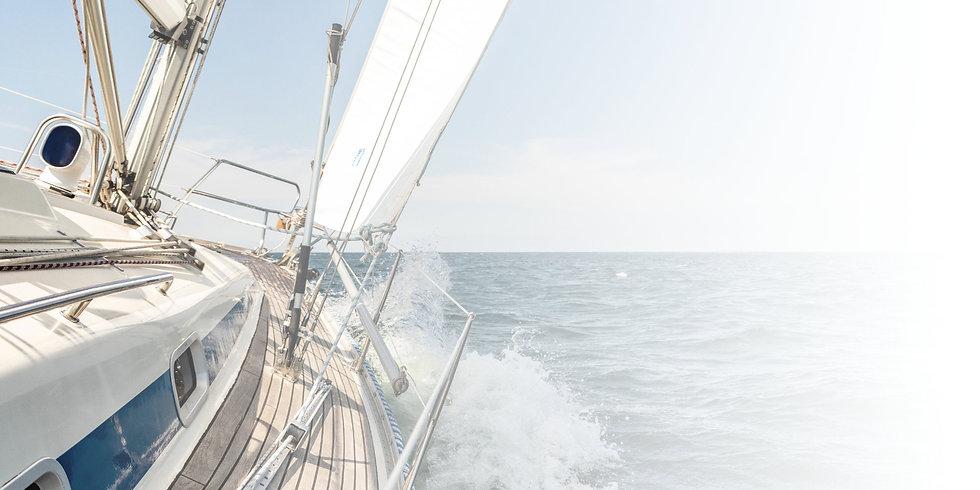 SailingBG.jpg