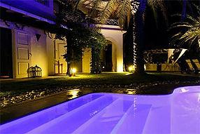 villa-bequia-corfu-06_disallow.jpg