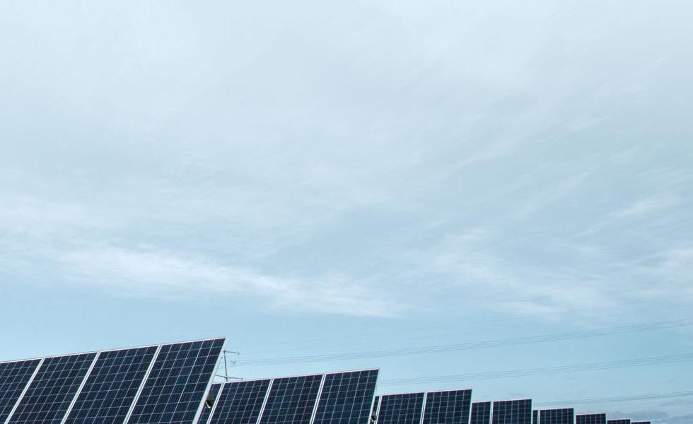 SolarPowerPlantBG.jpg