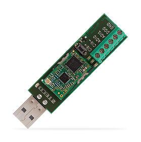 SmartFoxUSBStick45deg_small.jpg