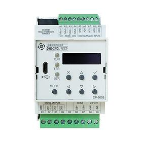 SmartFoxCP-5003.jpg