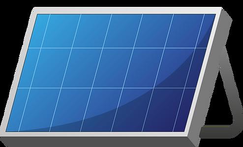 SolarPanelIllustration.png