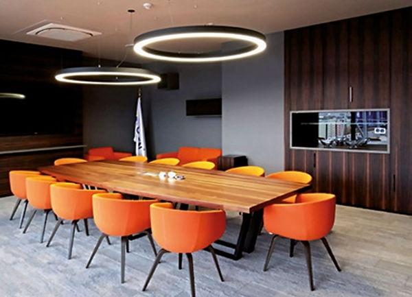 Geen-meeting-room.jpg