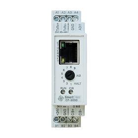 SmartFoxCP-5000.jpg