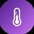 HeatingIcon.png