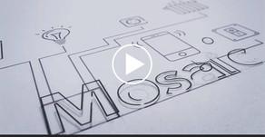 Mosaic Video Tutorials